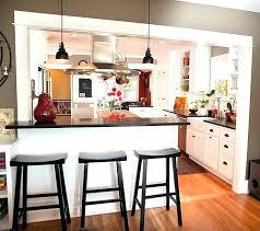 small open kitchen designs open kitchens design open kitchen ideas kitchen small open designs design open small open kitchen designs