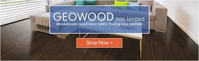 top how to install cork flooring in most creative interior design ideas for home design 45