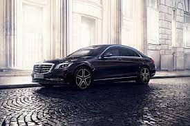 It is available in 2 variants and 26 colours. Mercedes Benz S Class Price In India Bs6 March Offers Images Review Specs