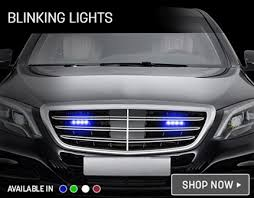 exterior led lighting car. led lights exterior led lighting car o