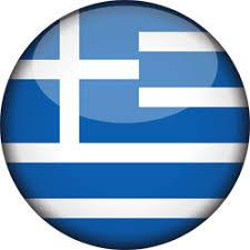 Bildergebnis für flag greece