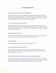 Spreadsheet Sample Excel Spreadsheet For Job Applications
