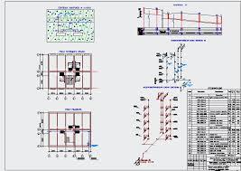 Методичка по курсовой водоснабжение и водоотведение