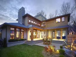 Small Picture Designing your own home also with a how to build your own house