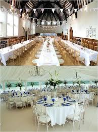 Wedding Tables Wedding Reception Seating Arrangements