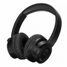 <b>bluetooth headphone</b> bass wireless <b>colorful led</b> light touch control ...