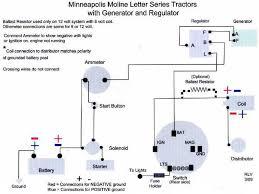 wiring diagram for ford 9n u2016 2n u2016 8n u2016 readingrat net massey ferguson tractor manual