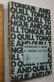 Tongue Quill Abebooks