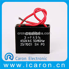 ceiling fan wiring diagram wire capacitor wiring diagram and ceiling fan wiring diagram 5 wire capacitor solidfonts