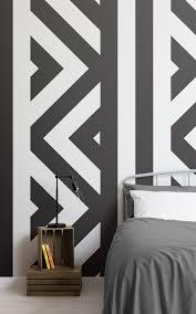 boys bedroom wallpaper ideas