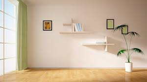 Small Picture Diverse Wall Designs Plastering And Related Building Services in