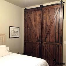 Barn Door Hardware Kit Image Of Sliding Door Hardware Discount ...