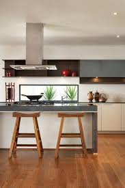 Small Picture 129 best Kitchen Designs Melbourne images on Pinterest Dream