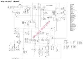 residential electrical wiring diagrams simple wiring library fzr 600 wiring diagram simple wiring diagram schema residential electrical wiring diagrams 1992 fzr 600 wiring