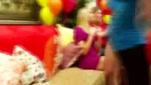 wild milf gives a sexy lapdance show xxxbunker porn tube