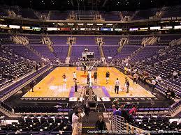Asu Sun Devils Basketball Tickets 2019 Arizona State