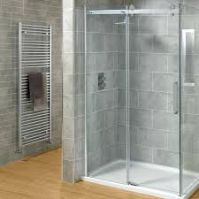 fine best cleaner for shower glass doors medium size of glass shower glass door best cleaner