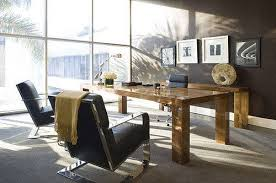cool interior design office cool. Cool Executive Offices Interior Design Office