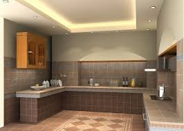 Cathedral Ceiling Kitchen Lighting Kitchen Ceilings Ideas Miserv