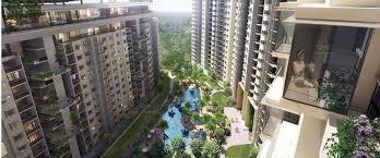 home bangalore north bangalore thanisandra main road ongoing projects bhartiya city