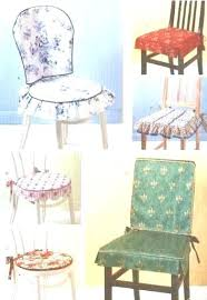 dining room chair seat covers chair seat covers dining room chair seat covers patterns chair covers