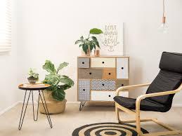 Cheap Furniture Dunedin Unique Best Living Room Dunedin Aboshama