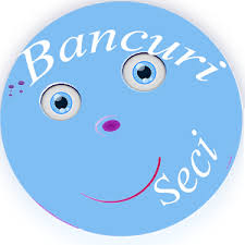 Image result for bancuri seci