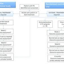 Paul Mitchell Repigmentation Chart Jonathan M Batchelors Research Works University Of