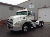 mack complete vehicle on heavytruckparts net vander haags inc wm complete vehicle mack cxu613