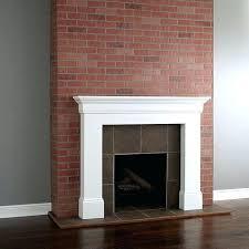 heat resistant paint for fireplace heat resistant