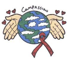 compassion essays compassion essay