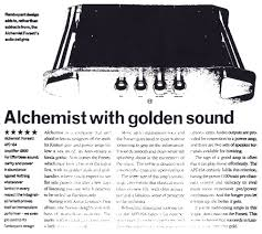 forseti int whf review jpg original article review of the alchemist forseti integrated amplifier from what hifi
