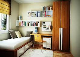 small space furniture design. Kids Furniture For Small Spaces Space Design N