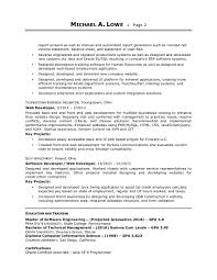 Resume No Ibm Db2 Essay On The Death Of Artemio Cruz My College