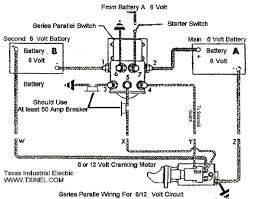 24 volt wiring diagram wiring diagram lester 24 volt battery charger wiring diagram