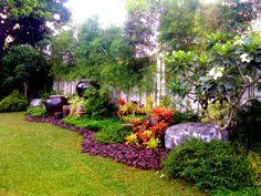 Small Picture garden design with bahay kubo Philippine Nipa Hut Bahay Kubo