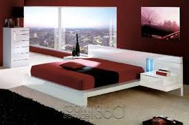 best modern bedroom furniture. purchasing the best modern bedroom furniture o