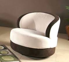 hang a round chair plush round chairs for living room solid hang a round chair modern hang chair from ceiling