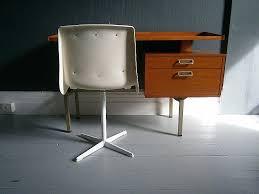 retro office desks. retro office furniture uk beautiful desk chairs vintage leather chair ebay fice desks