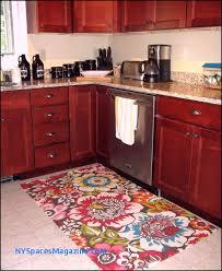small g design kitchen rugs emiliesbeauty