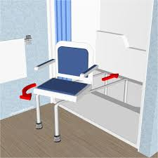 bath chair lift style delighted bella vita bath lift ideas bathroom of handicap bathtub lifts