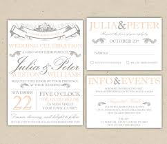 Online Wedding Invitation Maker Invitations Remarkable Photo Design