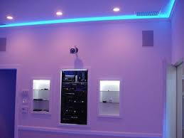 led lighting home. decor simple digital control over lighting can work wonders the latest systems industrial led lightinghome home