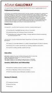 how to write a career essay ho and ha hypothesis thesis how to write a career essay