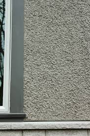 The  Best Stucco Finishes Ideas On Pinterest - Exterior stucco finishes