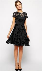 size 13 women exciting party dresses for women 13 for your dresses plus size with