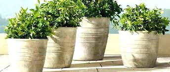 wall mounted planters outdoor wall mounted planters best large outdoor planters ideas on planter in pots wall mounted planters outdoor