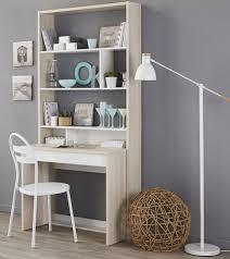 Wand Küchentisch Esstisch Mit Regal Gut Tisch Kombination Beim