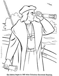 Small Picture America History Coloring Pages I TeacherSherpa