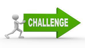 Challenge - IslamFact
